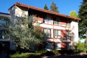 Civic Plaza Apartments Santa Clara Reviews