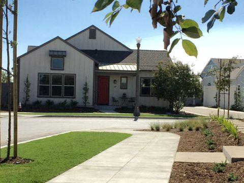 49 Listo St, Rancho Mission Viejo, CA 92694