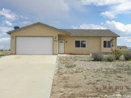 972 E Thorpe Ct, Pueblo West, CO 81007