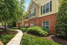 3300 Grove Crabtree Cres, Raleigh, NC 27613