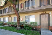 245 Woodlawn Ave, Chula Vista, CA 91910