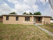 19330 NW 6th Ct, Miami, FL 33169