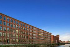 270 Canal St, Lawrence, MA 01840