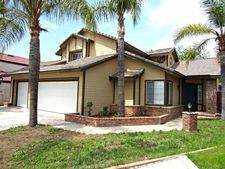 26080 Bridger St, Moreno Valley, CA 92555