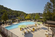 2515 Carlmont Dr, Belmont, CA 94002