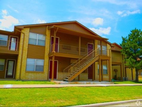 Page 10 apartments for rent in lawton top 292 apts and for Home builders in lawton ok