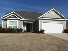 2104 Magnolia Pkwy, Grovetown, GA 30813