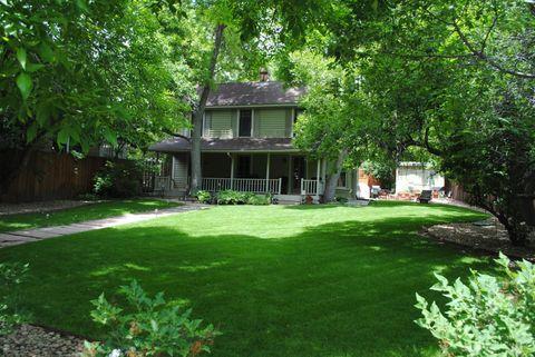 935 Spruce St, Boulder, CO 80302