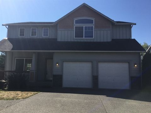 27458 237th Pl Se, Maple Valley, WA 98038