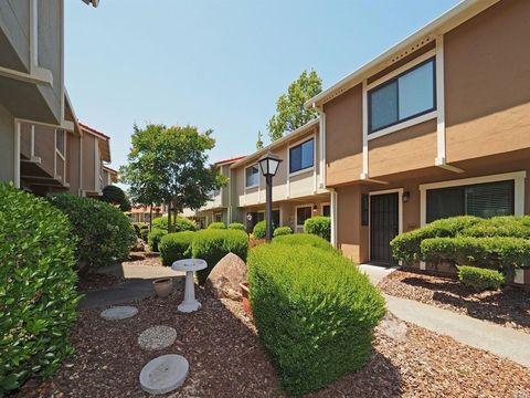 2529 Vallejo St, Santa Rosa, CA 95405