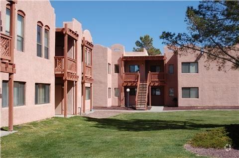 3050 Hualapai Mountain Rd, Kingman, AZ 86401