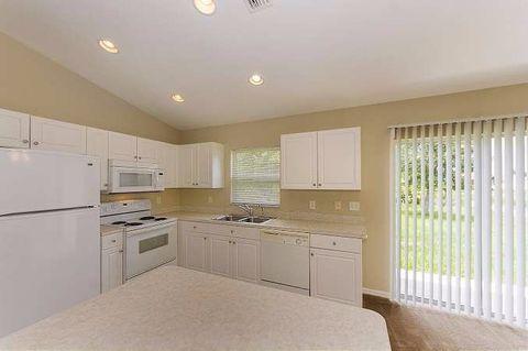 2800 48th St W, Lehigh Acres, FL 33971