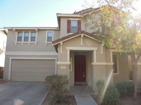 7949 W Brill St, Phoenix, AZ 85043