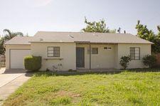3310 N Golden Ave, San Bernardino, CA 92404