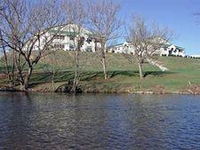 240 Riverwalk Dr Ste 100, Sevierville, TN 37862