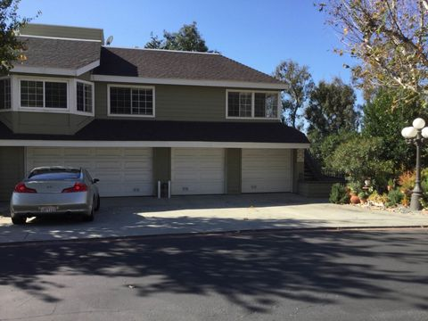 1111 Lakeview Ter, Azusa, CA 91702