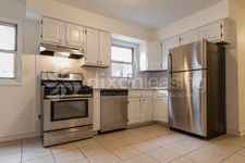 226 57th St, West New York, NJ 07093