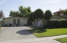 449 W 53rd St, San Bernardino, CA 92407