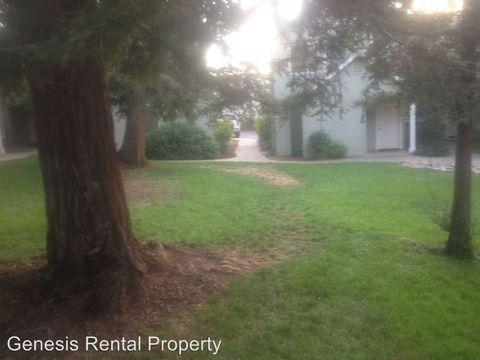 2584 Greenwood Ln, Cameron Park, CA 95682