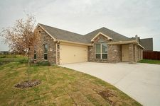 101 Anthony Ln, Red Oak, TX 75154