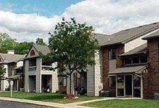 3242-0 Huntington Woods Dr, Kentwood, MI 49512