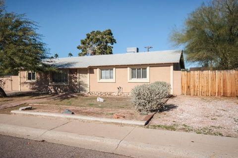 2964 N 53rd Dr, Phoenix, AZ 85031
