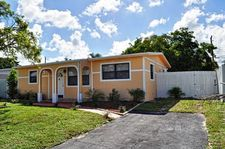 4221 NW 12th Ave, Fort Lauderdale, FL 33309