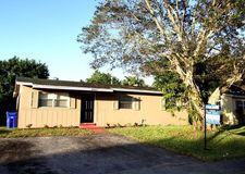 4967 SW 5th St, Margate, FL 33068