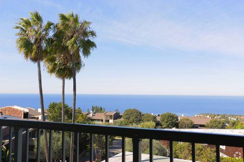 6507 6510 Ocean Crest Dr, Rancho Palos Verdes, CA 90275