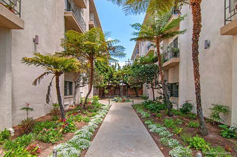 3431 Park Blvd Apt 306, San Diego, CA 92103