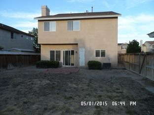 14566 Nelson Ave, Victorville, CA 92394