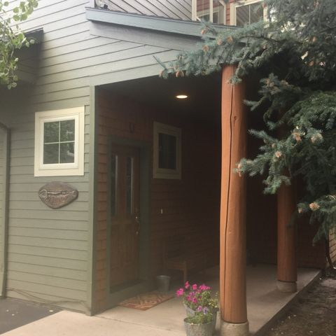 526 Evans Ct, Basalt, CO 81621