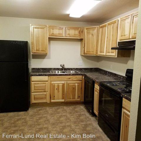 300 S Pratt Ave # 1 14, Carson City, NV 89701