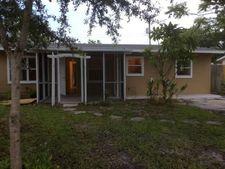 5533 95th Ter N, Pinellas Park, FL 33782