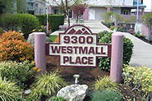 9300 W Mall Dr, Everett, WA 98208