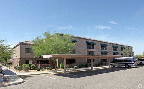 9422 E Broadway Rd, Mesa, AZ 85208