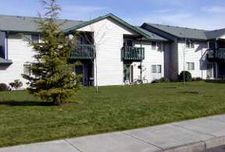 3342 Autumn Chase Way NE Apt 101, Salem, OR 97305