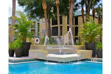 14535 Bruce B Downs Blvd, Tampa, FL 33613