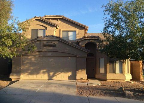 12331 W San Juan Ave, Litchfield Park, AZ 85340