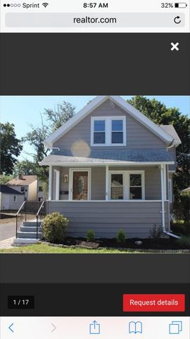 112 Victory St, Stratford, CT 06615