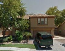 425 W Fabens Ln, Gilbert, AZ 85233