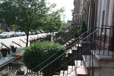 547 Quincy St, Brooklyn, NY 11221
