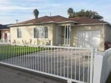 1801 W Reeve St, Compton, CA 90220