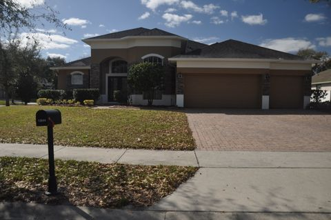 12644 Westfield Lakes Cir, Winter Garden, FL 34787