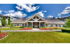 22809 E Country Vista Dr, Liberty Lake, WA 99019