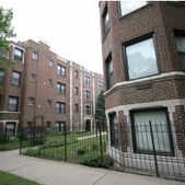 5034-5046 S Woodlawn Ave, Chicago, IL 60615