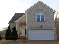632 Palisades Ct, Brentwood, TN 37027