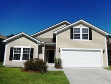 114 Mayfield Dr, Goose Creek, SC 29445