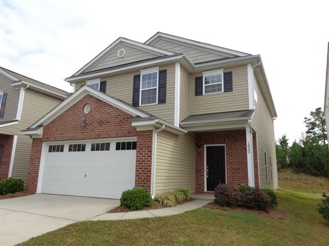 Homes For Rent In Gaston County Area