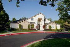4400 Truxel Rd, Sacramento, CA 95834
